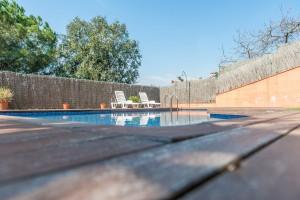 Ginesta obres i serveis construccions maresme Calella  (107)