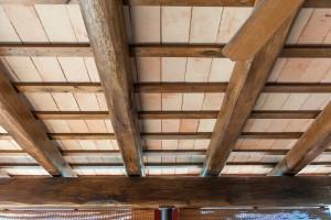 Ginesta obres i serveis construccions maresme Calella  (109)