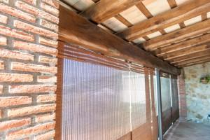 Ginesta obres i serveis construccions maresme Calella  (110)