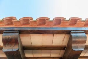 Ginesta obres i serveis construccions maresme Calella  (111)