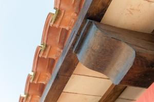 Ginesta obres i serveis construccions maresme Calella  (112)