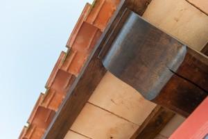 Ginesta obres i serveis construccions maresme Calella  (113)