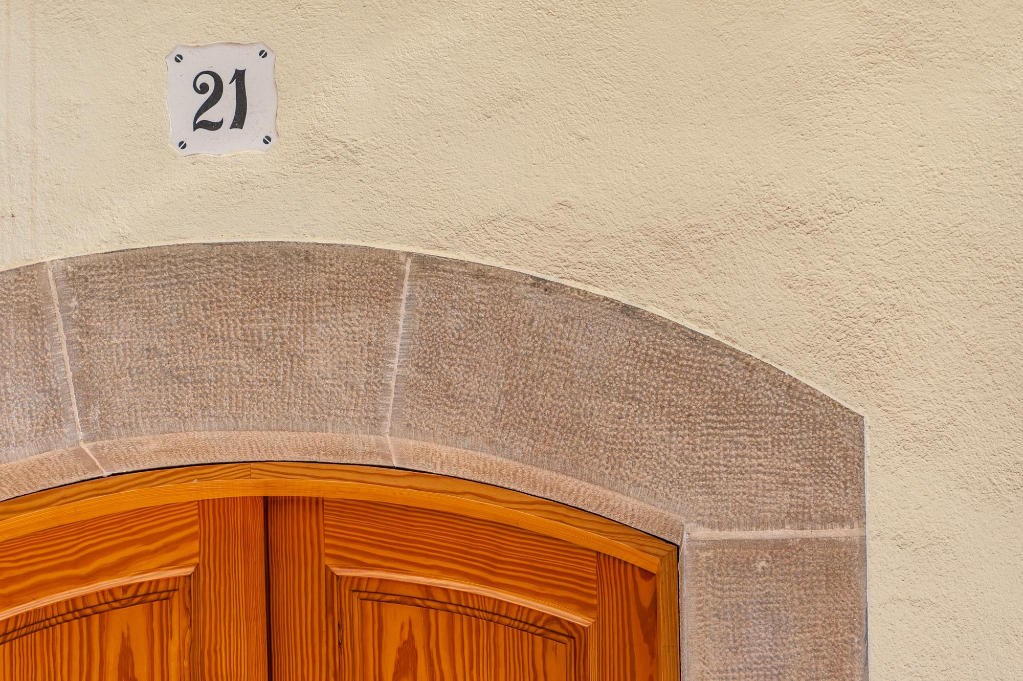Ginesta-obres-i-serveis-construccions-maresme-Calella-13