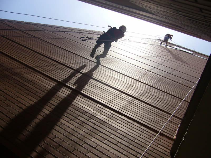 Ginesta-obres-i-serveis-construccions-maresme-Calella-Vertical